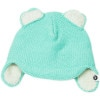 Cozy Cub Beanie - Toddler Girls'