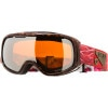 Torah Bright Rockferry Goggle - Women's