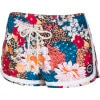 Daisy Rhapsody Restless Sun Board Short - Women's