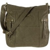 Roxy Only You Bag - Women's