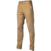 Highlife Pant - Men's
