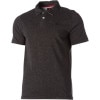Walland Polo Shirt - Short-Sleeve - Men's