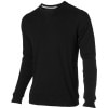 Snit Crew Sweatshirt - Men's