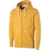 Hudson Full-Zip Hoodies - Men's