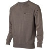 Hank Crew Sweatshirt - Men's