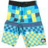 DNA Board Short - Little Boys'