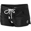 Surf Essentials Steady Waves Short - Women's
