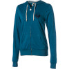Roxy Turnout Full-Zip Hoodie - Women's