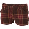 Sur Roads Short - Women's