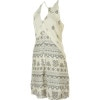 Montauk Highway Dress - Women's