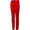 Sunday's Skinny Denim Pant - Women's