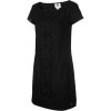 Quiksilver Downtown Sheath Dress - Women's