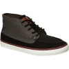 Ahab Mid Shoe - Men's