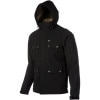 Quiksilver Lobos Softshell Jacket - Men's