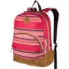 Fairness Backpack - Women's