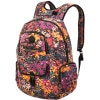 Ship Out 2 Backpack - Women's