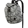Driftwood Backpack - Women's