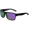 Ridgemont Sunglasses