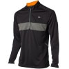 Traverse Shirt - Long-Sleeve - Men's