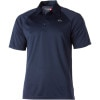 Essential Polo Shirt - Short-Sleeve - Men's