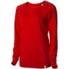 OG Mountain Pullover Sweatshirt - Women's