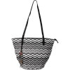 Out To Sea Tote - Women's
