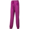 Cloudy Day Pant - Girls'
