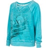 Echo Pullover Sweatshirt - Women's