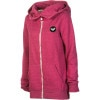 Mammoth Pass Full-Zip Hoodie - Women's