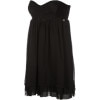 Full Heart Dress - Women's