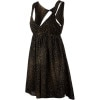 Love Seeker Dress - Women's