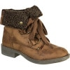 Cambridge Boot - Women's
