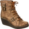 Baltimore Boot - Women's