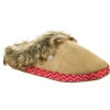 Amaretti Slipper - Women's