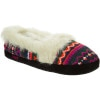 Biscotti Slipper - Women's
