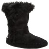Praline Boot - Women's
