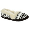 RG Biscotti Slipper - Girls'