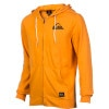 Refresher Full-Zip Hoodie - Men's