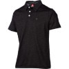 Gragg Polo Shirt - Short-Sleeve - Men's