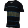 Hightower Crew - Short-Sleeve - Men's