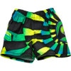 What Not Volley Board Short - Infant Boys'