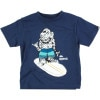 Simple Things T-Shirt - Short-Sleeve - Little Boys'