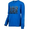 Downtown T-Shirt - Long-Sleeve - Boys'