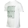 Pusher T-Shirt - Short-Sleeve - Men's