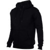 Quiksilver Barkley Full-Zip Hoodie - Men's