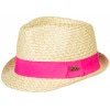 Summer Tide Hat - Kids'