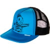 Terg Ferg Trucker Hat - Toddler Boys'