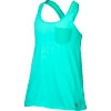 Spring Luster Tank Top - Girls'
