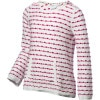 Puddles Sweatshirt - Girls'