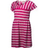 Sun Shower Dress - Girls'